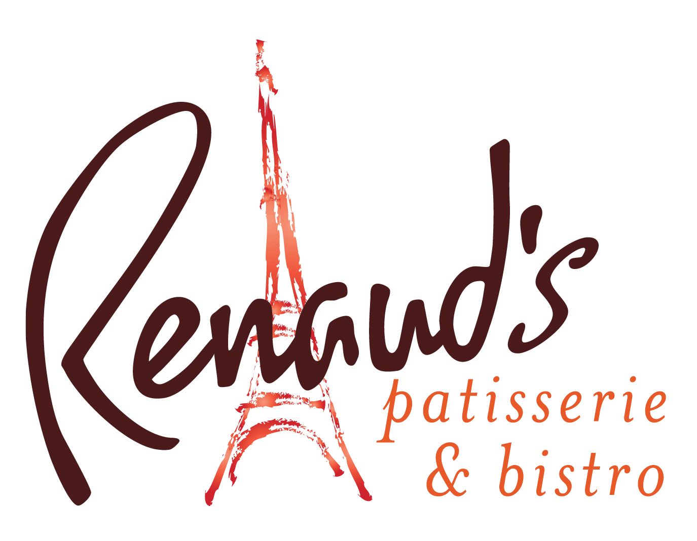 Renaud's Bakery and Bistro, Inc.